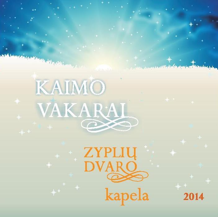 KaimoVakarai_Virselis1-page-001