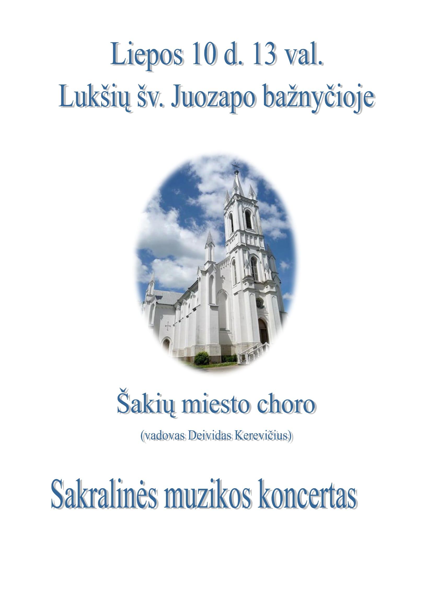 SakralinesMuzikosKoncertas-1