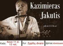 Kazimiero plakatai_Zypliai (1)