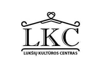LKC_logotipas