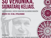 Pasidainavimai su Veronika_A3_užlaidos 3mm_Zyplių dvaras_koreguotas-page-001