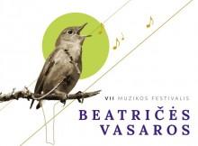 beatrices-baneris-2017-3238