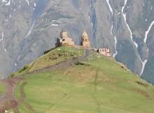 vienuolynas