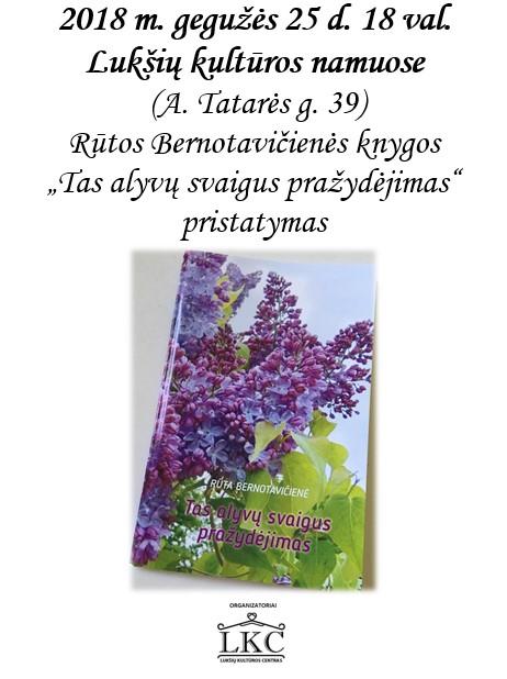 05-28 poezijos