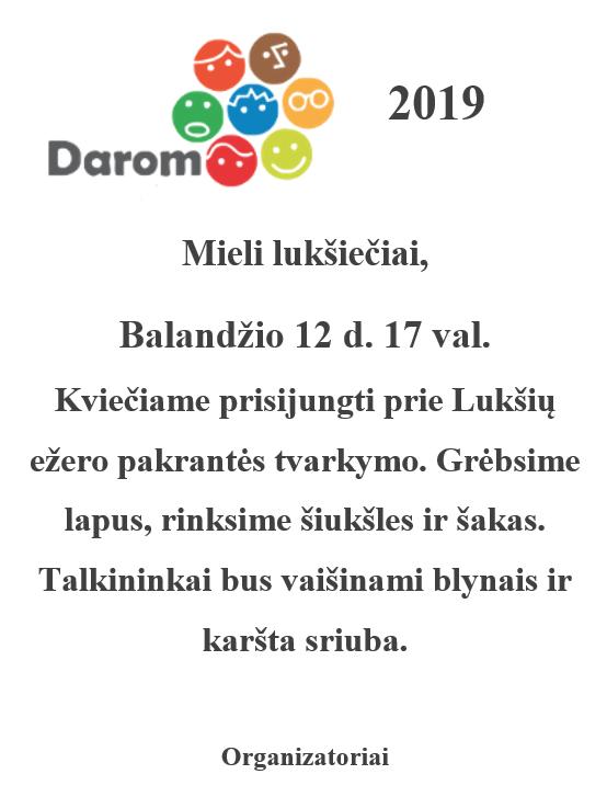 Talka2019
