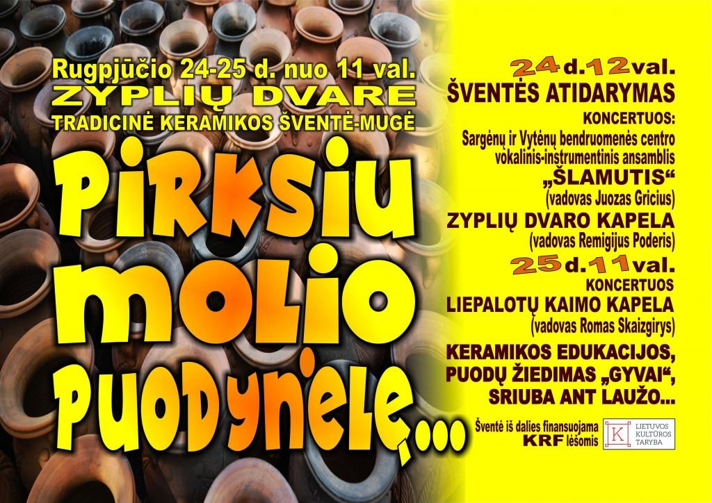 INTERNETUI Zypliu_dv_keramikos_svente