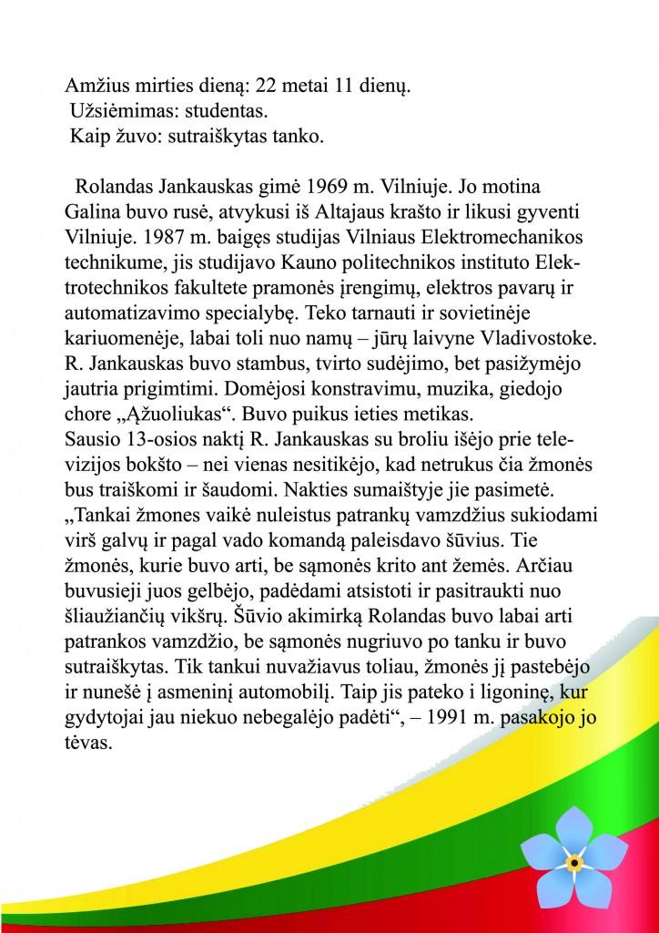 Rolandas Jankauskas